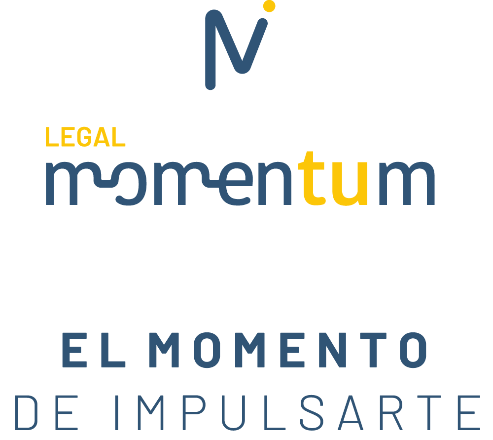 legal-momentumALL