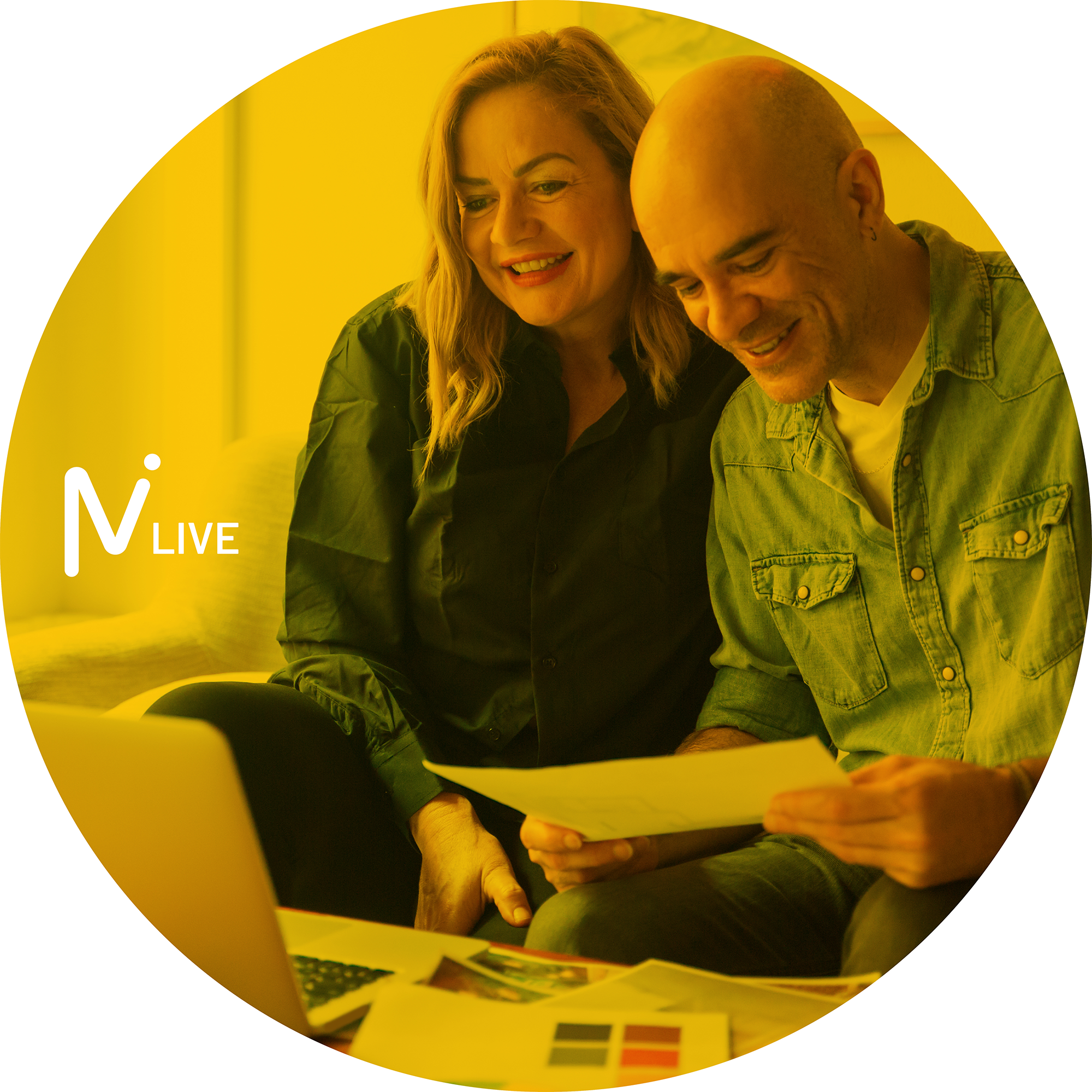 momentumLIVE-consultoria legal
